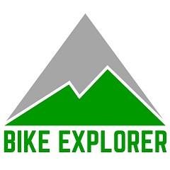 BIKE EXPLORER - BICICLETE | PIESE | ACCESORII | SERVICE