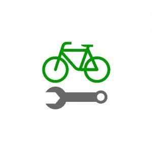 Service biciclete Reparatii biciclete Atelier biciclete