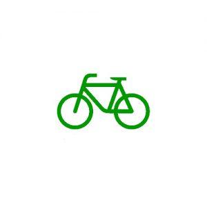 Biciclete Piese bicicleta Accesorii bicicleta Echipament bicicleta