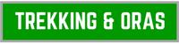 BICICLETE TREKKING & ORAS