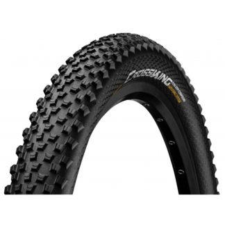 Anvelopa pliabila Continental Cross King ShieldWall 55-584 (27.5*2,2)
