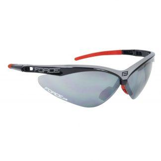 Ochelari ciclism Force